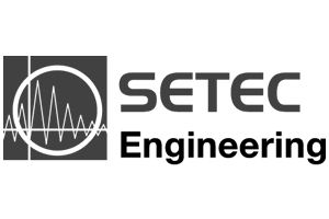 SETEC Engineering GmbH & Co.KG